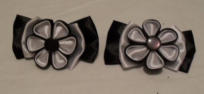 бело черные (700x322, 54Kb)
