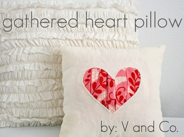 gathered heart pillow (640x477, 74Kb)