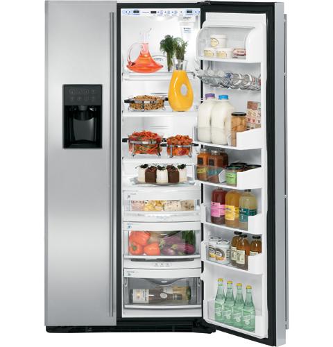 холодильник (480x500, 168Kb)
