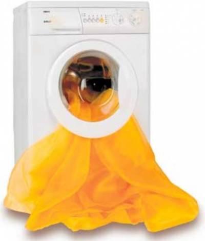 стиральная машина (400x470, 13Kb)