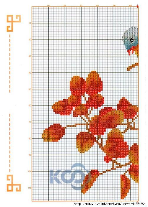 1 (1) (502x700, 252Kb)