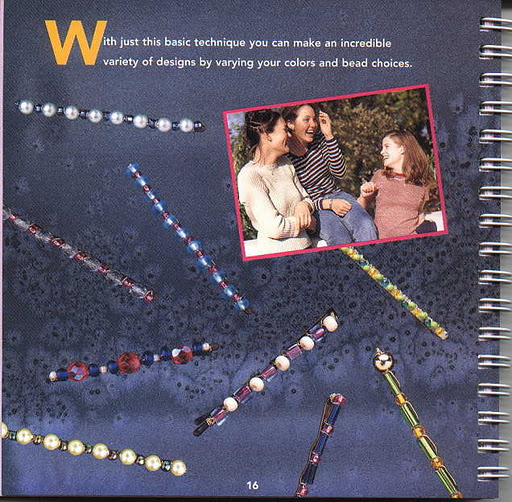 Beaded Bobby Pins (24) - 16 (512x502, 116Kb)