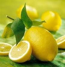 limon (218x225, 19Kb)