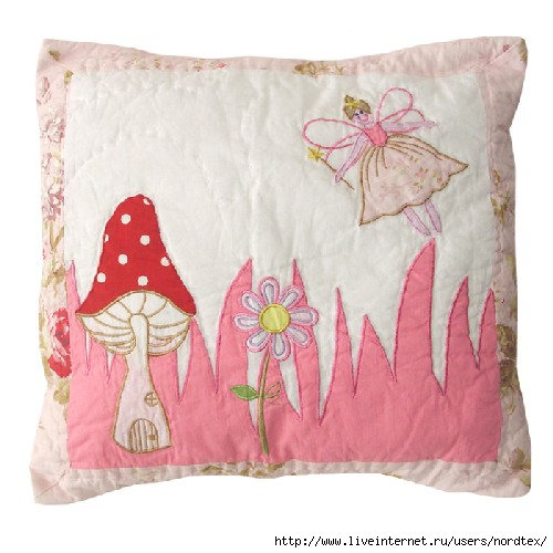 4560316_Q111powellcraftfairycushionhr2 (500x500, 112Kb)