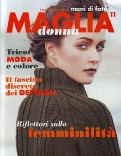 Donna Maglia  11 (250x320, 76Kb)