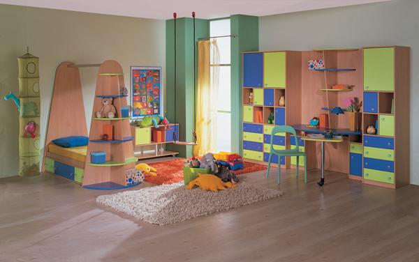 детские шкафы с фото /3185107_shkaf (600x376, 207Kb)