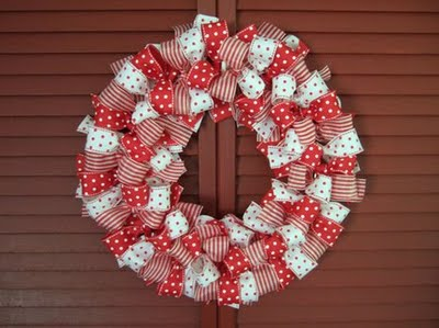 ribbon_wreath_2 (400x299, 27Kb)