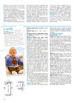 Превью Вязаные вещи для детей25 (507x700, 140Kb)