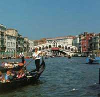 Италия (200x195, 12Kb)
