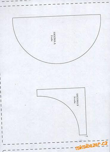 p37308 (370x512, 19Kb)