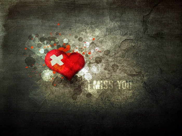 LOST_love_Wallpaper_t086o (700x525, 77Kb)