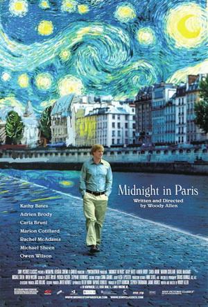 Midnight_in_Paris_Poster (300x442, 87Kb)