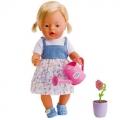кукла (120x120, 11Kb)