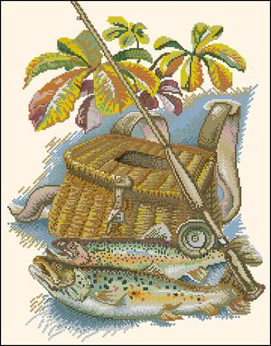 3937664_Fishing_1_ (300x383, 37Kb)