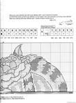 Превью 349 (521x700, 242Kb)