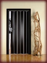 двери гармошкой (194x259, 8Kb)