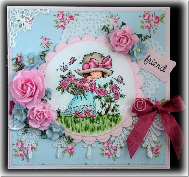 bev-rochester-emma-flowers1_thumb (624x584, 129Kb)