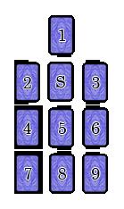 12 (139x234, 29Kb)