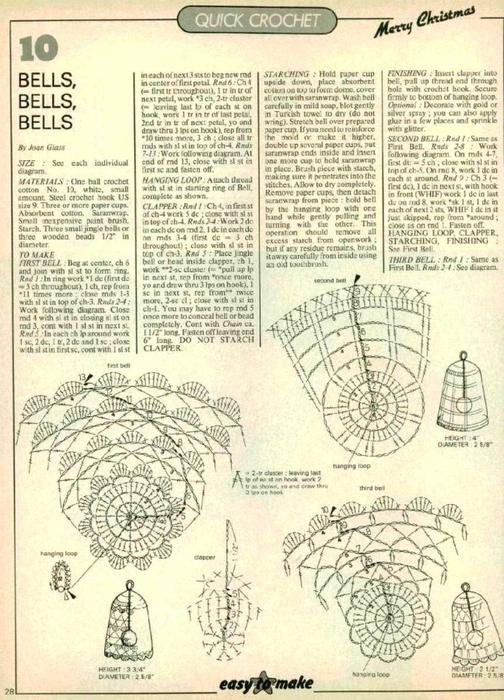 Bels, MC051 (3) (504x700, 438Kb)
