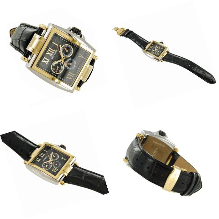 часы - SAUVAGE (700x700, 144Kb)