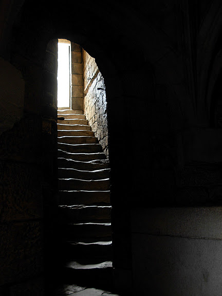 Замок Бейнак (Chateau de Beynac) 78595