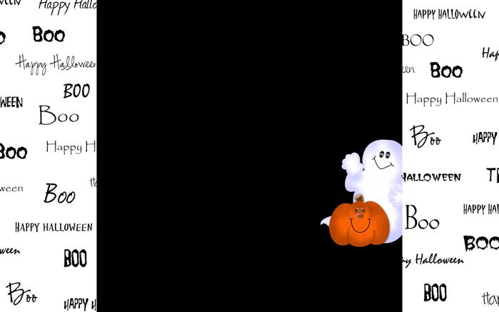 Boo-tiful3 (700x437, 88Kb)
