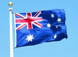 Австралия/2741434_2221 (306x227, 11Kb)