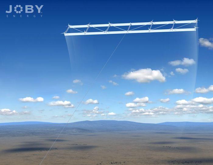 joby_energy_ub_system (700x541, 34Kb)