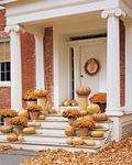 Превью elegant-halloween-decorating-ideas-5 (360x450, 82Kb)