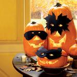 Превью halloween (325x325, 35Kb)