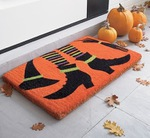Превью halloween-gift16 (500x461, 82Kb)