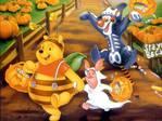 Превью Pooh-Halloween-halloween-251157_1024_768 (700x525, 63Kb)
