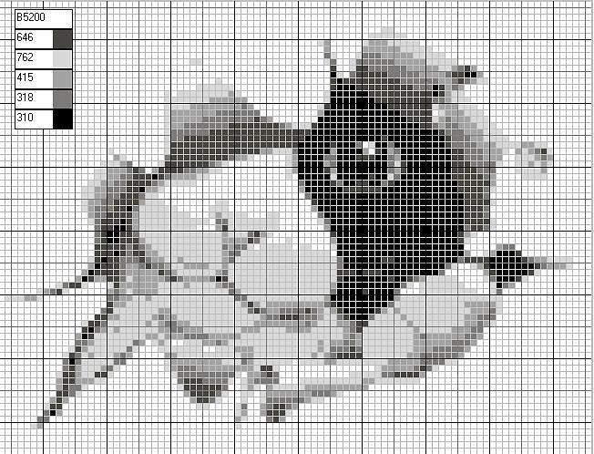 142091--48724042-m750x740-u5e08b (652x498, 158Kb)