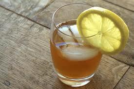Держать b напиток/b чайный b гриб/b нужно при комнатной температуре.
