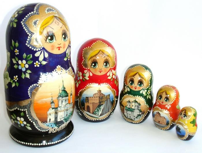 4278666_Bankoboev_Ru_russkaya_matreshka (700x532, 261Kb)