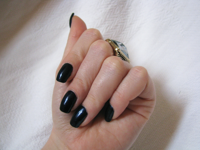 Dior Vernis 908 Tuxedo/3388503_Dior_Vernis_908_Tuxedo_2 (700x525, 325Kb)