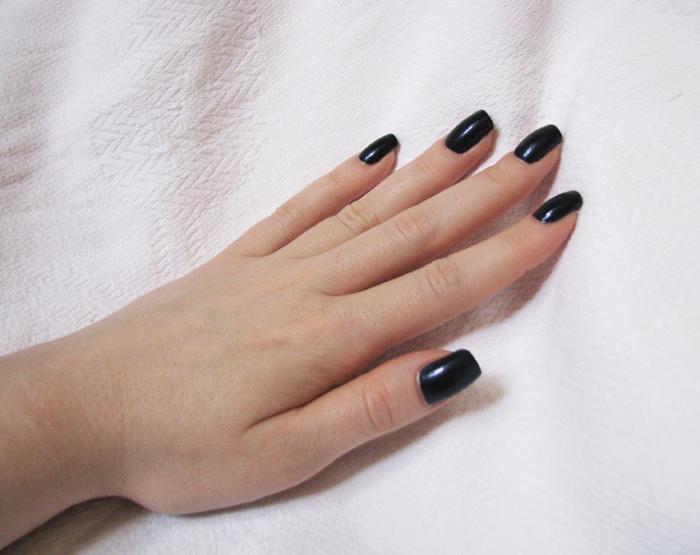 Dior Vernis 908 Tuxedo/3388503_Dior_Vernis_908_Tuxedo_4 (700x555, 343Kb)