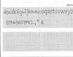 Превью 42 (600x464, 194Kb)