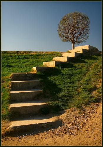 лестница вверх/3185107_lestnica (350x500, 71Kb)
