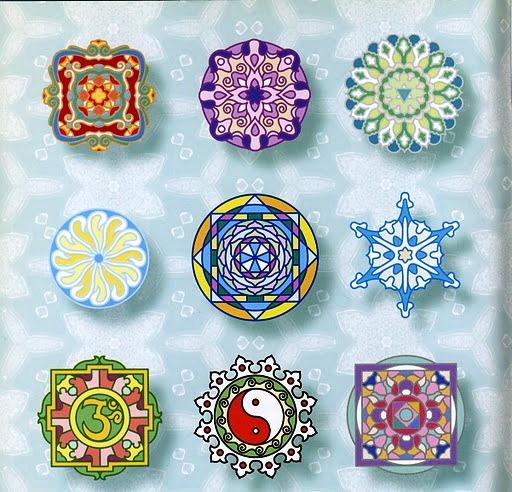 Mandala ablakképek (3) (512x492, 112Kb)
