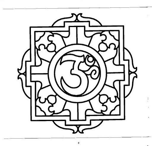 Mandala ablakképek (5) (512x491, 68Kb)