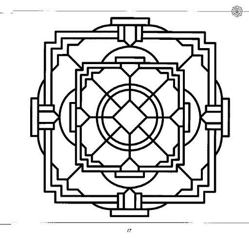 Mandala ablakképek (16) (512x490, 64Kb)