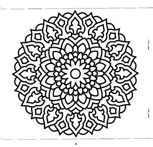 Mandala ablakképek (28) (512x491, 107Kb)