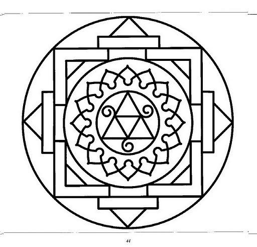 Mandala ablakképek (42) (512x491, 70Kb)