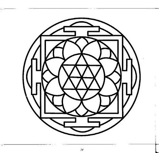 Mandala ablakképek (52) (512x492, 66Kb)