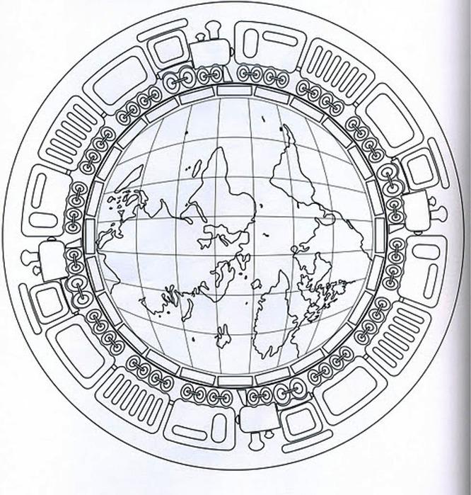 Mandala kifestők (15) (666x700, 163Kb)
