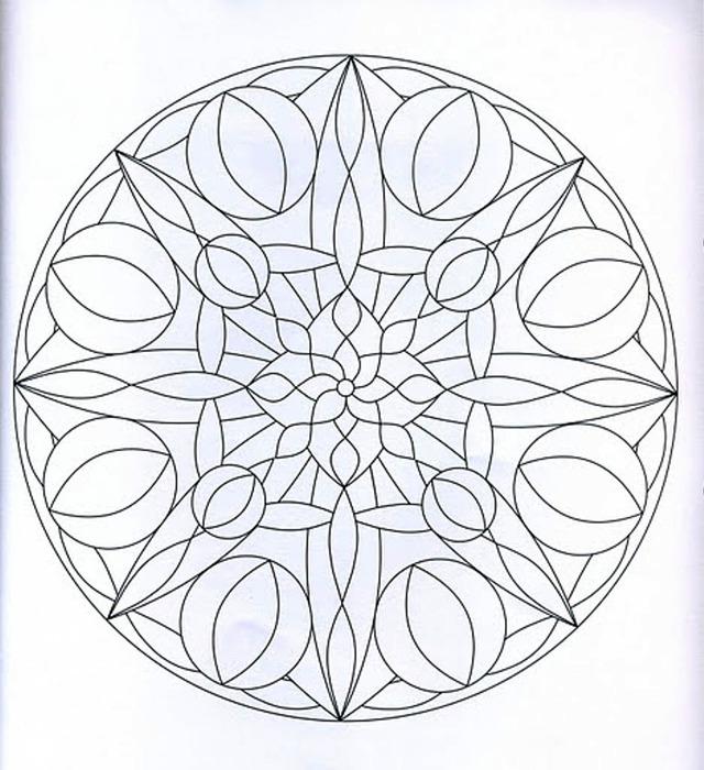 Mandala kifestők (16) (640x700, 122Kb)