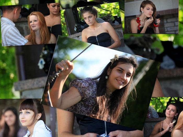 Девушки - Соседов/2286902_XfactorGIRLS (700x525, 260Kb)
