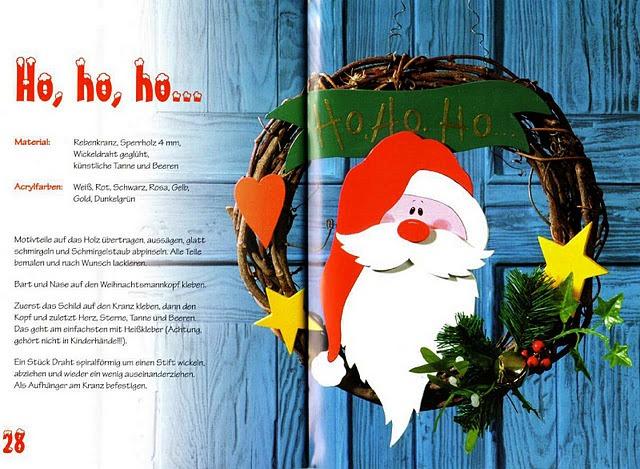 Vielseidig - Let.it.Snow - Weihnachts.Deko.aus Holz (16) (640x469, 124Kb)