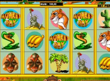 3925073_casinoslots2 (354x261, 113Kb)